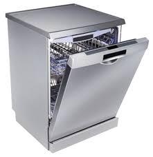 Dishwasher PNG HD