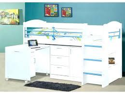 lit et bureau enfant lit combinac avec bureau lit enfant combinac bureau lit combinac
