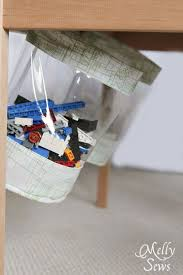 Make Your Own Toy Storage by 58 Best Kid Organization Images On Pinterest Diy Home And
