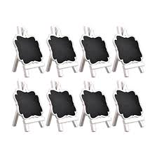 US $3.94 16% OFF|Mini Chalkboard With White Wooden Easel Suit For Marker &  Chalk Perfect For Wedding Party And Daily Home Decoration-in Party DIY ... Metal Folding Chairs To Consider Getting And Using Amazoncom Simple White Stool 3 Step Portable Snowman Santa Claus Cap Chair Cover Christmas Dinner Table Cement Argos Asda Umbrella Square Woode Decoration Covers How To Renovate An Old 11 Diys Shelterness Ideas About Arrow Toilet Seat Frankydiablos Diy Sew Unique Diy Polyester Round Foldable Laptop Tablecomputer Deskmultipurpose Bed Lazy Table Desk Us 394 16 Offmini Chalkboard With Wooden Easel Suit For Marker Chalk Perfect Wedding Party Daily Home Decorationin