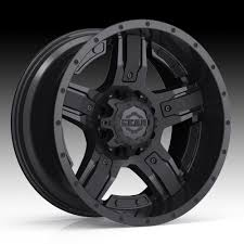 Related Image | Off-road Wheels | Pinterest | Truck Wheels, Wheels ... Gearalloy Hash Tags Deskgram 18in Wheel Diameter 9in Width Gear Alloy 724mb Truck New 2016 Wheels Jeep Suv Offroad Ford Chevy Car Dodge Ram 2500 On Fuel 1piece Throttle D513 Find 726b Big Block Satin Black 726b2108119 And Vapor D569 Matte Machined W Dark Tint Custom 4 X Bola B1 Gunmetal Grey 5x114 18x95 Et 30 Ebay 125 17 Tires Raceline 926 Gunner Rims On Sale Dx4 Mesh Painted Discount Tire Hot 601 Red Commando Wgear Colorado Diecast
