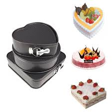 Cheap Anchor Shaped Cake Pan, Find Anchor Shaped Cake Pan Deals On ... Monster Truck Cake Topper Red By Lovely 3d Car Vehicle Tire Mould Motorbike Chocolate Fondant Wilton Cruiser Pan Fondant Dirt Flickr Amazoncom Pan Kids Birthday Novelty Cakecentralcom Muddy In 2018 Birthday Cakes Dumptruck Whats Cooking On Planet Byn Frosted Together Cut Cake Pieces From 9x13 Moments Its Always Someones So Theres Always A Reason For Two It Yourself Diy Cstruction 3 Steps Bake