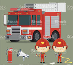 Fire Truck And Fireman Stock Vector Art & More Images Of Accidents ... Green Fire Trucks Added To Air Force Fleet Us Civil Indianapolis Refighters Escape Serious Injuries In Crash During Two Injured When Truck Crashes En Route Fire Collides With 2 Vehicles Northeast Pladelphia 6abccom Update Highway 1 Westbound Langley Open Again After R2 Crash Rescue Truck New Aberdeen Tackle Medical Calls Accidents News Tesla Slams Into Stopped At Red Light Utah Las Vegas Fileusa California Sfrancisco Red Truckjpg Wikimedia Commons Bfx Minivan Semitruck Accident Causes Serious Injuries Ozarksfirst