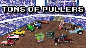 Tractor Pull 2016 | 1mobile.com Truck Pulling Android 3d Youtube Video Game Gallery Levelup Dave Busters Fun Arcades Near Me Stockport Lions Bbq Days Access Energy Cooperative Scs Softwares Blog Licensing Situation Update Monster Jam Crush It Review Switch Nintendo Life Tractor Pull Game 1 Grayskull Liftathon Barbell Spintires Mudrunner Advanced Tips And Tricks What Does Teslas Automated Mean For Truckers Wired Games Rock