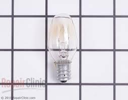 light bulb wp22002263 repairclinic