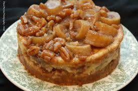 G s Cakes™