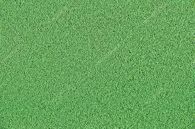Texture Of Green Rubber Floor Surface On Playground Photo By Mrbodich