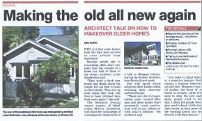 100 Architect Mosman The Daily Mm J Architects Archinect