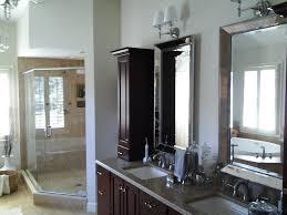 Restoration Hardware Bathroom Vanities by Restoration Hardware Bathroom Vanity Design Unique Unfinished