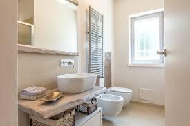 villa mit trullo in ostuni 5 schlafzimmer schwimmbad und
