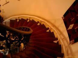 j ai un escalier tournant est il possible d installer un siège d