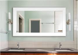 Royal Blue Bathroom Accessories by Vanity Mirrors You U0027ll Love Wayfair