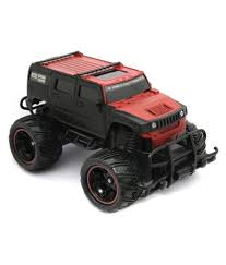 Oddeven Remote Control Mad Racing Rc Car - Off Road Vehicle - Buy ... Exceed Rc Microx 128 Micro Scale Monster Truck Ready To Run 24ghz 1x Female Transmitter Antennas For Helong Rtr Mad Mainl Radijo Bangomis Valdomi Slai Kyosho Crusher Gp 4wd Nitro Powered Red 1 8scale Ebay Tmaxx Goes Mad The Rcsparks Studio Online Community Forums Hl 110 Brushed Amewi Webshop Heng Long Pics D Tech Helong Hl3851 2 Rc Truck Parts Heng Long 3851 550 Totally Custom Fj40 10th Scale Next 17 Exceed Torque Weight Grade 4x4 Questions Rcu 18scale Brushless Electric
