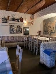 mykonos wiesbaden restaurant bewertungen telefonnummer