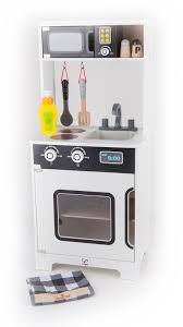 Hape Kitchen Set Australia by Hape Modern Play Kitchen Roleplay Set Toy At Mighty Ape Nz