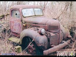 100 Antique Dodge Trucks Vintage Beautiful Vintage Truck Hot Rod Network