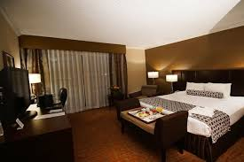 El Patio Night Club Anaheim by Fullerton Hotel The Hotel Fullerton California