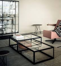 kleinmöbel für stauraum im wohn und schlafzimmer in hannover