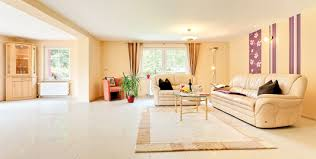 ferienhäuser ab 4 schlafzimmer mecklenburgische seenplatte