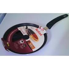 poele a pancake induction déco poele pancake induction tefal nimes 1788 16421112 housse