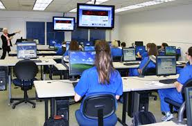 Uf Computing Help Desk Hours by Our Facility Health Science Center Libraries Uf Academic