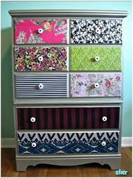25 Teenage Girl Room Decor Ideas A Little Craft In Your Day