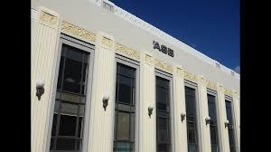100 Art Deco Architecture The Worlds Bestkept Architecture Secret CNN Style