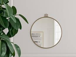 spiegel als störfaktor im schlafzimmer bild 10 schöner
