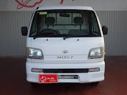 DAIHATSU Hijet Truck 2003 For Sale | Japanese Used Cars | Car-Tana.com Daihatsu Hijet Truck 2014 3d Model By Humster3dcom Youtube Japanese Used Mini Trucks Kei Van Toyota S38 Indonesia Kei Cars Pinterest 2009 Aug White For Sale Vehicle No Za63220 Ru Exporter For Trading Cars Daihatsu Hijet Truck Vin S201p00907 2013 Sale 3796 Myanmar No1 Website 360 View Of Hum3d Store Dec Za62477 Hd Car Images Wallpapers 41968 S35