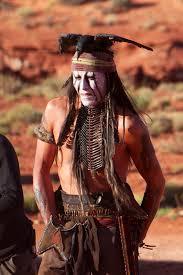 johnny depp hurts his back on lone ranger set filmcrunch