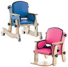 leckey pal classroom seat size 3 adaptivemall com