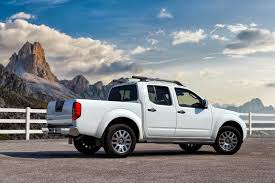 Nissan Reveals Updated 2013 Navara SV Pick Up Truck - Wemotor.com Preowned 2013 Nissan Titan Pro4x Crew Cab Pickup Cicero 2014 Frontier Reviews And Rating Motor Trend Chris Youtube White Sl 4x4 In Price Photos Features Wyoming Trucks Cars Wyomings Largest Used Car Dealer Used Extra Cleanlow Miles Bluetooth S Sandy B3663a Sv 4x4 Ottawa Inventory 416 Navara 25 Dci Platinum Double 4dr Autotivetimescom Review For Sale Pricing Edmunds