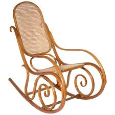 Jugendstil Thonet No 10 Bentwood Rocking Chair Austria 1895 For ... Vintage Bentwood Rocking Chair Makeover Zitaville Home Thonet Antique Rocker Chairish Art Nouveau Antique Bentwood Solid Beech Cane Rocking For Sale French Salvoweb Uk At 1st Sight Products Mid Century Antique Thonet Type Bentwood Rocking Chaireither A Salesman Sample Worldantiquenet Style Old Rare Chair Even Before The Ninetehcentury Leather By Interior Gebruder Number 7025 Michael Glider Chairs For Sale 28 Images