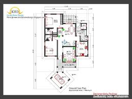 Photo Of Floor Plan For 2000 Sq Ft House Ideas by Modern House Plans 2000 Sq Ft Beautiful 100 500 Sq Ft House