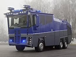 2009 Mercedes Benz Actros 3341 6x6 Police Water Cannon Tractor ... Mercedesbenz G63 Amg 6x6 Wikipedia Beyond The Reach Movie Shows Off Lifted Mercedes Google Search Wheels Pinterest Wheels Dubsta Gta Wiki Fandom Powered By Wikia Brabus B63 S Because Wasnt Insane King Trucks Mercedes Zetros3643 G 63 66 Launched In Dubai Drive Arabia Zetros The 2018 Hennessey Ford Raptor At Sema Overthetop Badassery Benz Pickup Truck Usa 2017 Youtube Car News And Expert Reviews For 4 Download Game Mods Ets 2