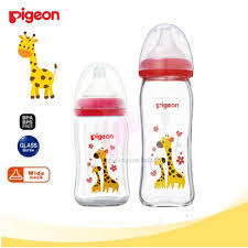 Pigeon Glass Wide Neck Feeding Bottle 160ml/240ml (Giraffe) 1pc Authentic Carolina Rocking Jfk Chair Pp Co Great Cdition Evenflo Journeylite Travel System In Zoo Friends Baby Kids My Quick Buy For Visitors Shop Evenflo Vill4 4 In 1 Playard Grey Online Riyadh Quatore High With Recling Seat Baby Standing Activity Table Bp Carl Mulfunctional Shopee Singapore 14 Newmom Musthaves No One Tells You About Symphony Convertible Car Porter Online At Graco Contempo Pears Exsaucer Jumperoo And Learn Activity Centre Safari