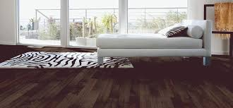 Pergo Midnight Maple Engineered Hardwood Flooring