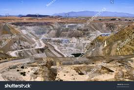 Open Pit Copper Mine Near Tucson Stock Photo (Edit Now) 6950446 ... Tournament Of Destruction Tucson Arizona Monster Trucks Ride Monster Jam Los Angeles Tickets Na At Staples Center 20180819 Obsessionracingcom Page 7 Obsession Racing Home The Ford Bronco Even A Truck Photo Can Be Improved With Thank You Msages To Veteran Foundation Donors Kicker Truck Show National Western Complex Denver From Thrdown Events Photos Videos Families Triple Threat Series Returns To Extras Album Discount Code And Giveaway