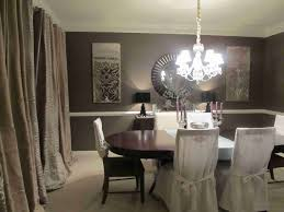 Design Great Dining Room Chairs Ideas Rooms With Chair Rail Paint Awesome Collection Of Best Colors Home 3