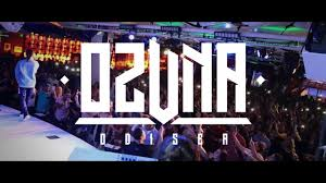 Conga Room La Live Concerts by Ozuna Live Sold Out Performance Conga Room Thursday April 6