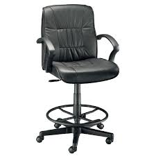Lexmod Edge Office Drafting Chair by Drafting Office Chair U2013 Realtimerace Com