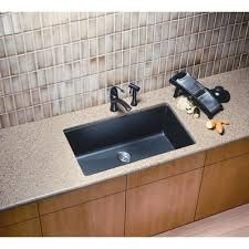 Apron Front Sink Home Depot Canada by Best 25 Blanco Silgranit Ideas On Pinterest Blanco Silgranit