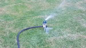 Home Depot Lawn Sprinkler Poor Quality Issues - What Do You Think ... Best 25 Home Irrigation Systems Ideas On Pinterest Water Rain Bird 6station Indoor Simpletoset Irrigation Timersst600in Dig Mist And Drip Kitmd50 The Depot Garden Sprinkler System Design Fresh Plan Your With The Orbit Heads Systems Watering 112 In Pvc Sediment Filter38315 Krain Super Pro 34 In Rotor10003 Above Ground 1 Fpt Antisiphon Valve57624 Minipaw Popup Impact Rotor Sprinklerlg3