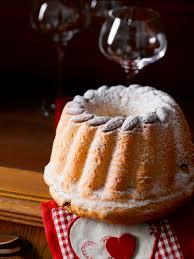 kouglof alsacien recette en vid cuisine recipe of alsace kougelhopf vins d alsace