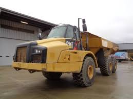 New 730C2 Articulated Truck For Sale - Walker Cat Caterpillar 725 Articulated Water Truck With 5000 Gallon Hec Tank Deere 410e Arculating Dump John Off Highwaydump Trucks Isolated 3d Rendering Stock Illustration Effer 2200 Gallery Cat Carsautodrive Lube Southwest Products Used 4 Sale Cat 725c2 1997 Isuzu Other No Reserve Isuzu Bucket Truck With Altec Buying An Youtube Internet Auction Will Be Held On July 25 2017 For 1971 Okosh