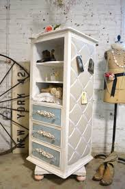 Shabby Chic Armoires 71 Best Armoire Chifferobe Wardrobe Vintage Painted Shabby Chic Mirrored Wardrobe Armoire Plans Buy Gorgeous French Henredon French Country Louis Xv Style Bedroom White In Comfort Bed Also Square Antique Cabinet Storage Indian Rustic 13 Armoires Shabby Chic Images On Pinterest La Vie Bleu Another Trash To Chic Armoires 267 Atelier Workshop Home Design Capvating Wardrobes Delphine My Vintage Decor White Shabby Sailor Flickr
