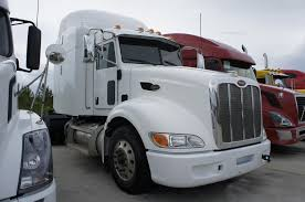 USED 2012 PETERBILT 386 SLEEPER FOR SALE FOR SALE IN , | #88539 Used 2012 Kenworth T660 Sleeper For Sale In 92024 2011 Lvo 630 104578 T700 104584 Inventory Lg Truck Group Llc Trucks For Sale Gulfport Ms 105214 Ms Semi In Used Cars Pascagoula Midsouth Auto Peterbilt 386 88539 Sleepers 86934