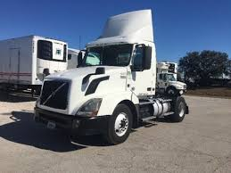 Volvo Vnl42t300 In Orlando, FL For Sale ▷ Used Trucks On Buysellsearch Used Ford Trucks At Nations Trucks Near Orlando Chevrolet Luxury 2016 Mercedes Benz C Class 300 For Sale Fl Cars For Autocom Craigslist Florida And By Owner Beautiful Vehicles Ritchie Bros Used Truck Prices Rise Bellwether Auction The Images Collection Of Vintage Retro Travel Trailer Http Orlando Inspirational 479 Best Lowered Bagged Bo D Garden Fl Ii Auto Sales New U Toyota Cars Winter Jeep Wrangler Unlimited Sahara Fountain Buick Gmc In Serving Kissimmee Windmere Woodall Auto Whosale