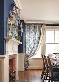 Value City Furniture Kitchen Chairs by Dinning Dining Room Drapery Ideas Dinette Sets Dining Table