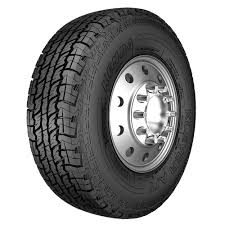 Klever A/T KR28 By Kenda Light Truck Tire Size LT235/75R15 ... Ultra Light Truck Cst Tires Klever At Kr28 By Kenda Tire Size Lt23575r15 All Season Trucksuv Greenleaf Tire China 1800kms Timax 215r14 Lt C 215r14lt 215r14c Ltr Automotive Passenger Car Uhp Mud And Offroad Retread Extreme Grappler Summer K323 Gt Radial Savero Ht2 Tirecarft 750x16 Snow 12ply Tubeless 75016 Allseason Desnation Le 2 For Medium Trucks Toyo Canada 23565r19 Pirelli Scorpion Verde As Only 1 In Stock